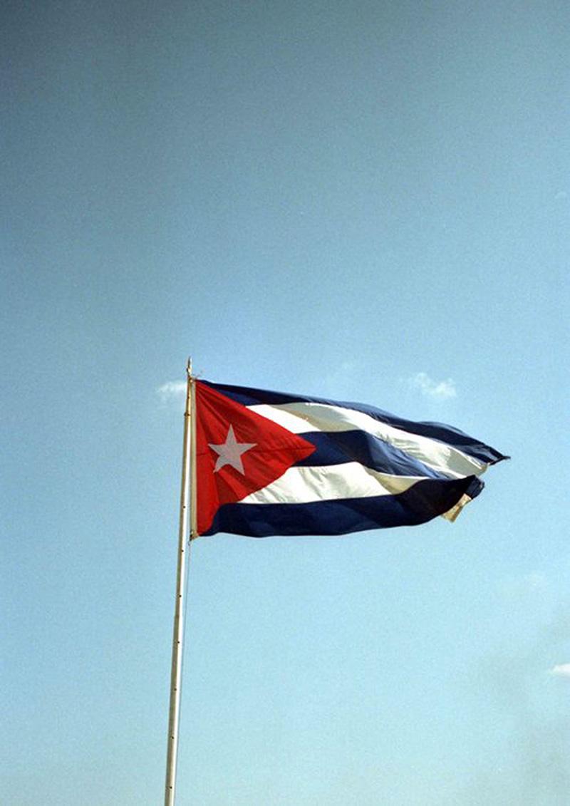 Jessica Polar_Cuba without Fidel6.JPG