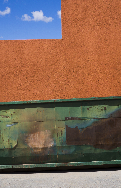 1, Container of Dreams-Natalie Christensen.jpg