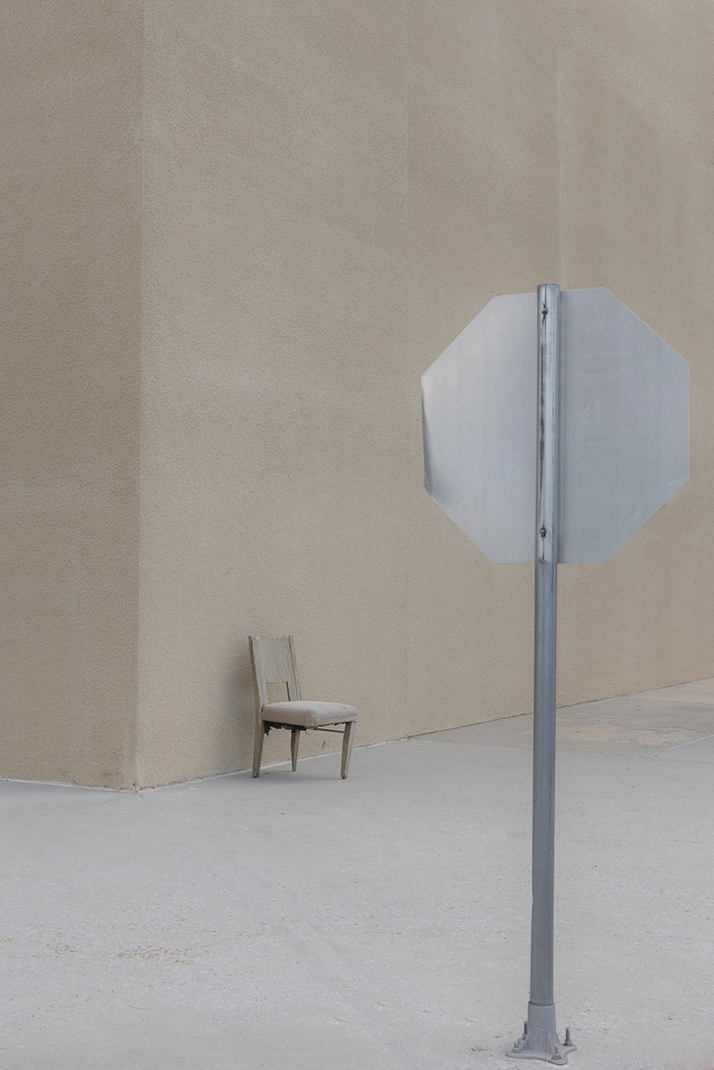 10. Sign and chair_Natalie Christensen.jpg