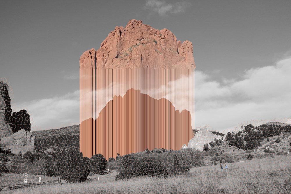 8 Transmutation.jpg