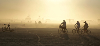 burningman_playa - 7.jpg