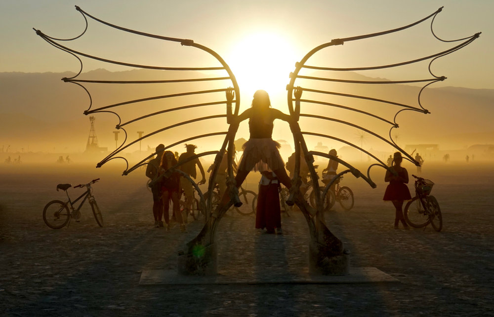 burningman_playa - 4.jpg
