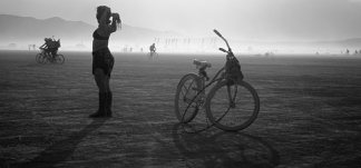 burningman_playa - 10.jpg