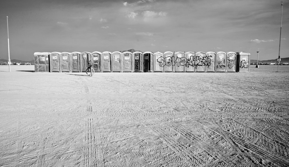 burningman_playa - 8.jpg