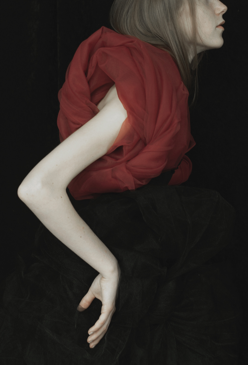 Garnet (Daria Amaranth).jpg