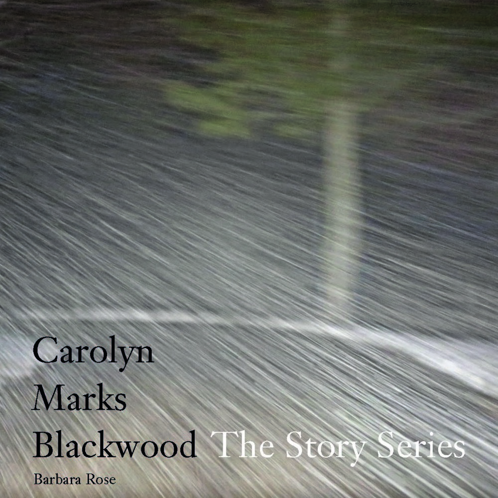 Cover CAROLYN MARKS BLACKWOOD FINAL to send!!! SERIES - BOOK.jpg