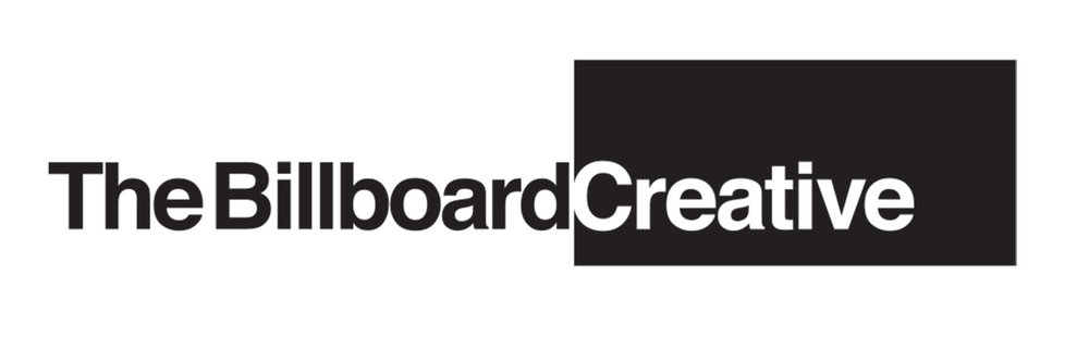 © The Billboard Creative