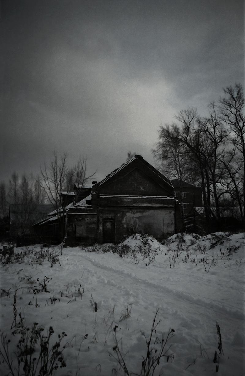 KOLEROVA_10(OUTLAND).JPG
