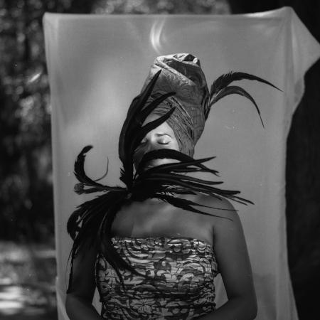 """From  Moussor to Tignon ""© Juliana Kasumu"