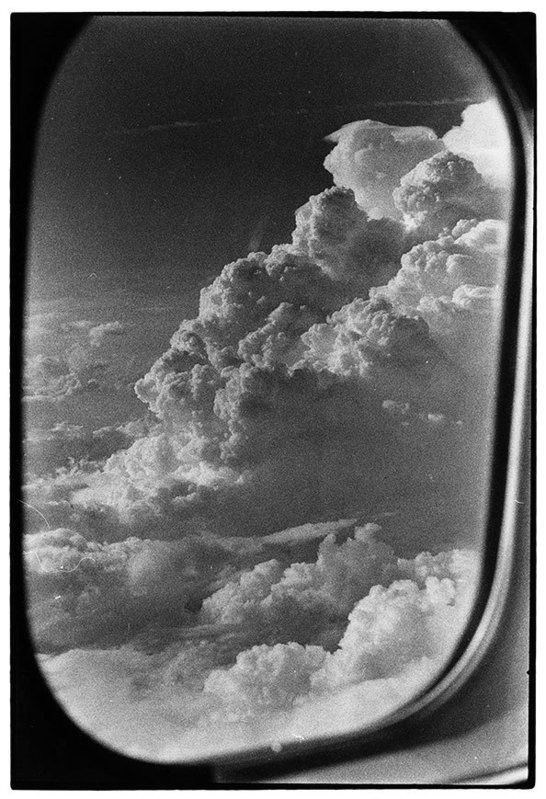 Zoe Leonard,  Untitled , 1989. Gelatin silver print, 9 3/4 × 7 in. (24.77 × 17.78 cm). Collection of the artist; courtesy Galerie Gisela Capitain, Cologne, and Hauser & Wirth, New York