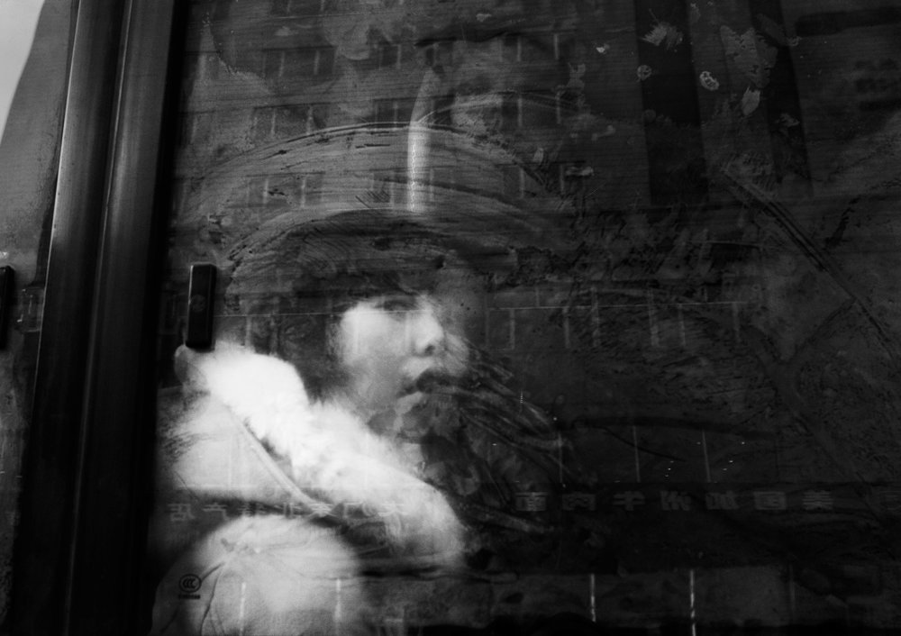 Uter 001 © Q. Sakamaki