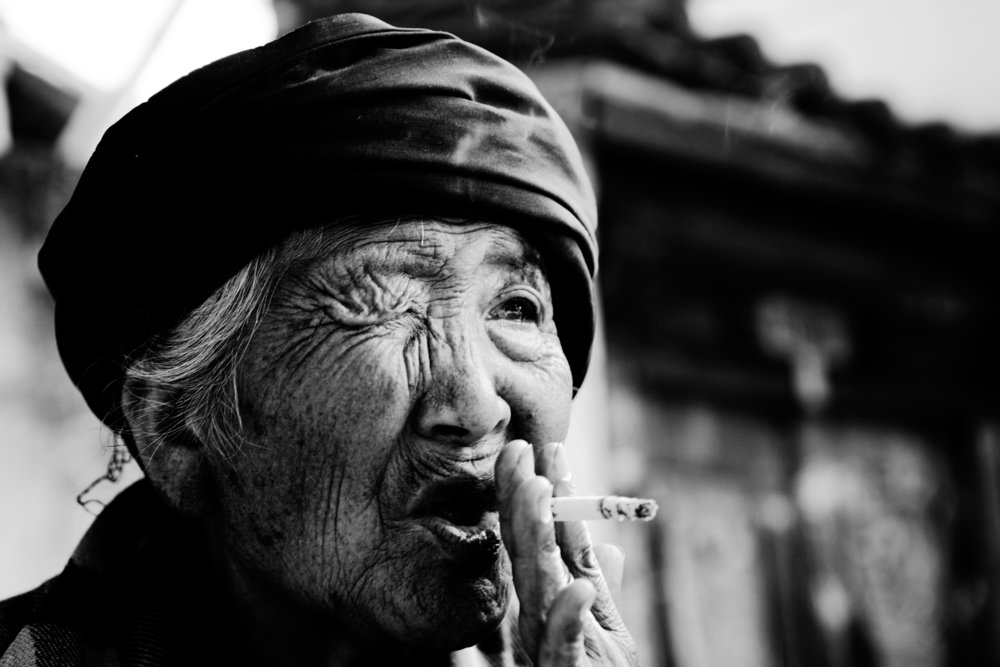 Uter 011 © Q. Sakamaki