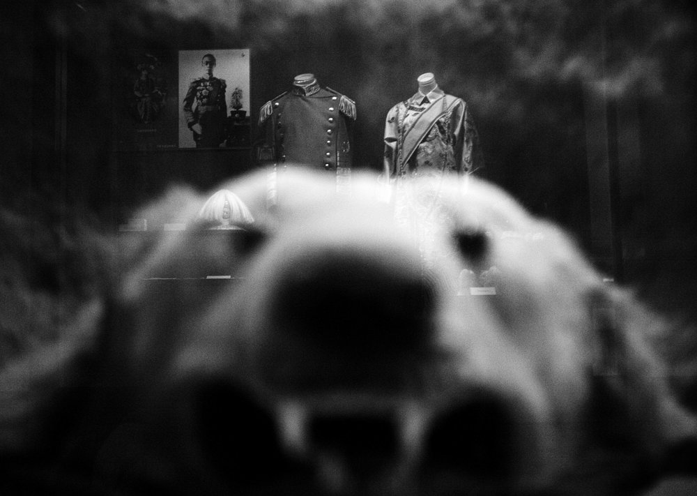Uter 002 © Q. Sakamaki