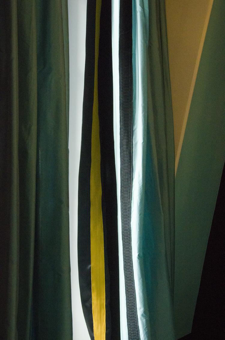 Interiors 3 © Dennis Usdan