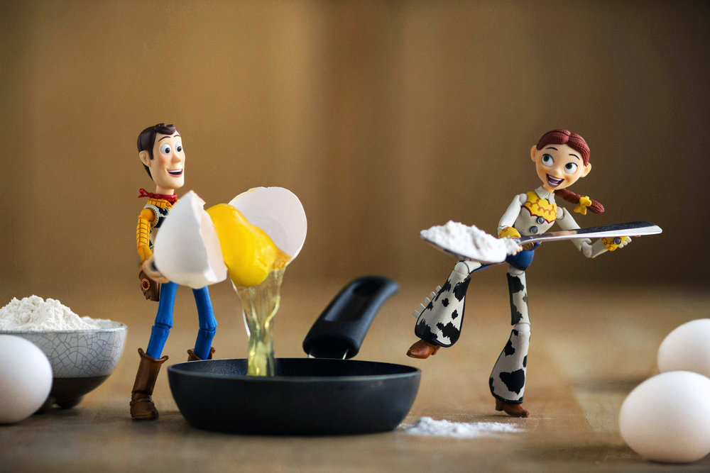 Woody Egg.jpg