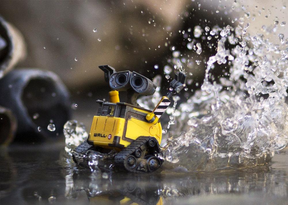 Wall-E Splash.jpg