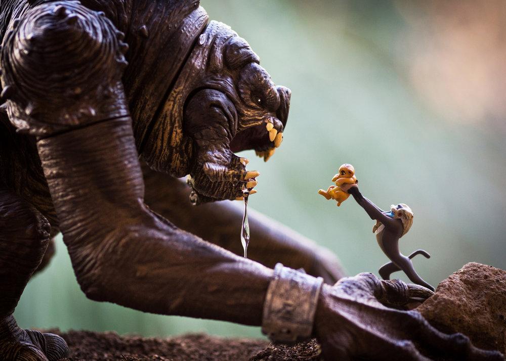Rancor Simba b.jpg