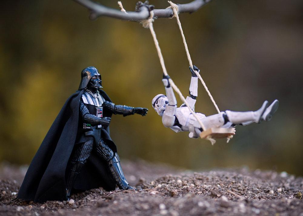 Vader Trooper Swing.jpg