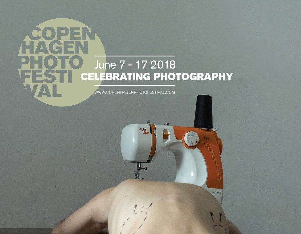 ©http://copenhagenphotofestival.com/