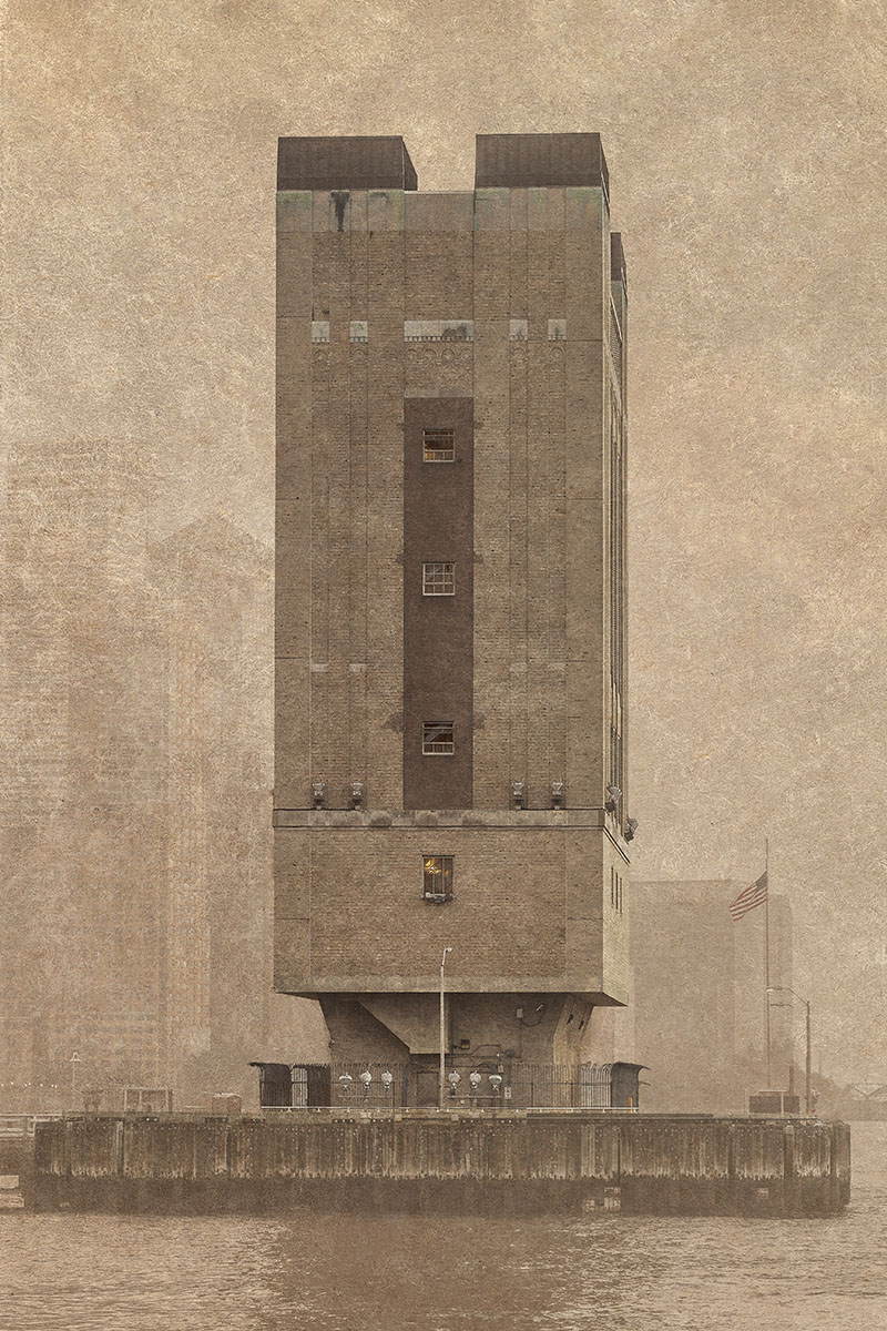 Holland Tunnel Tower, 2013-Marc Yankus.jpg