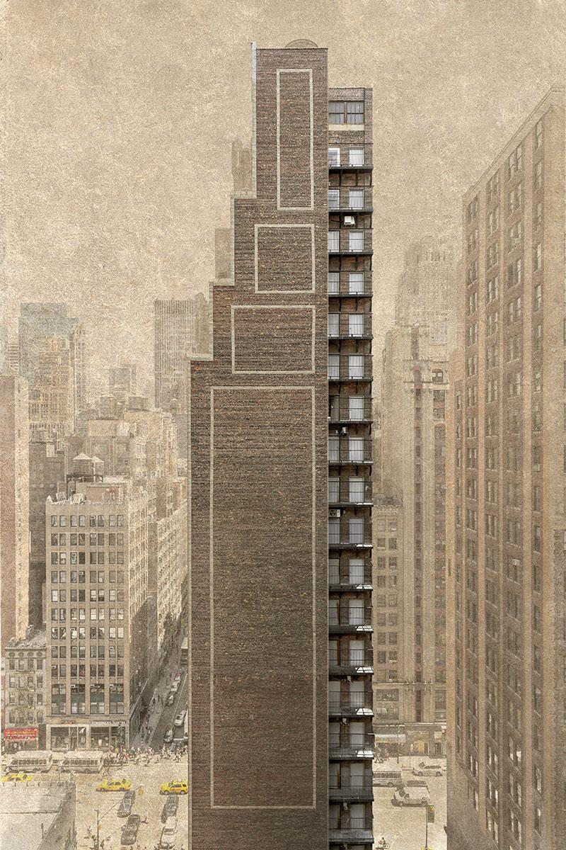 Stairs Building-Marc Yankus.jpg