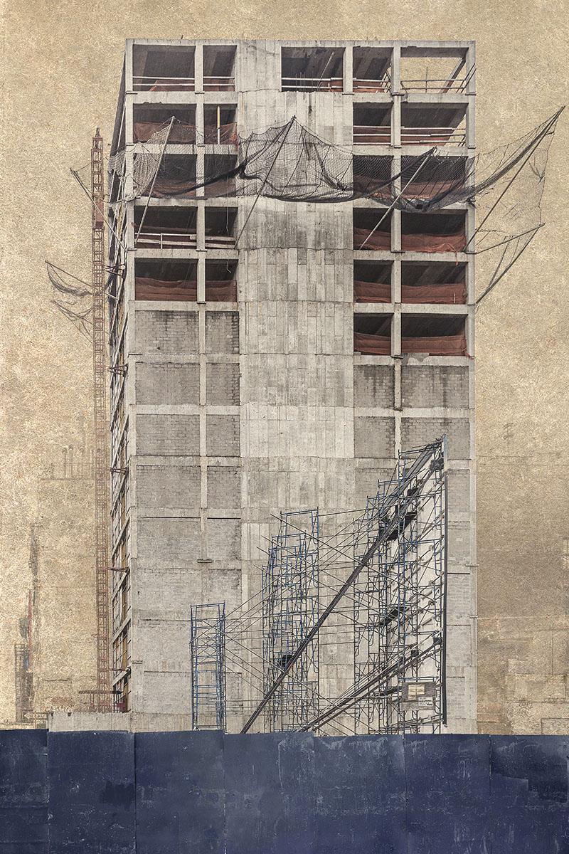 Building under construction, 2013-Marc Yankus.jpg