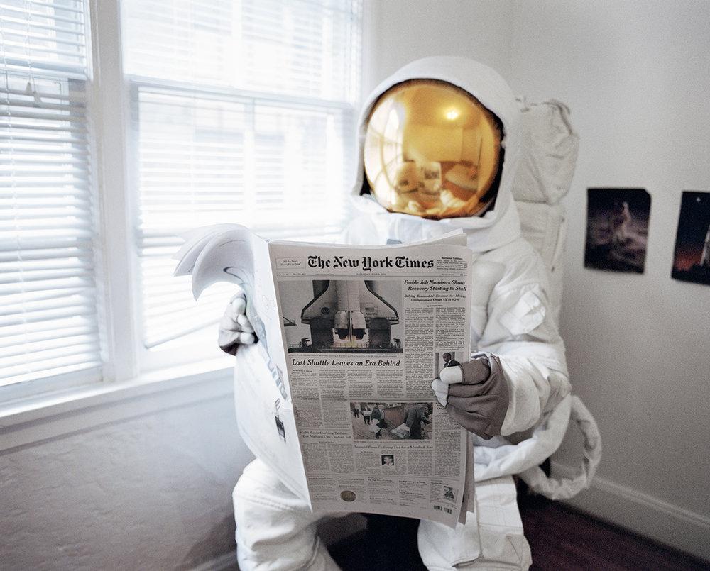 Sucidal_Astronaut_01_DaCosta.jpg