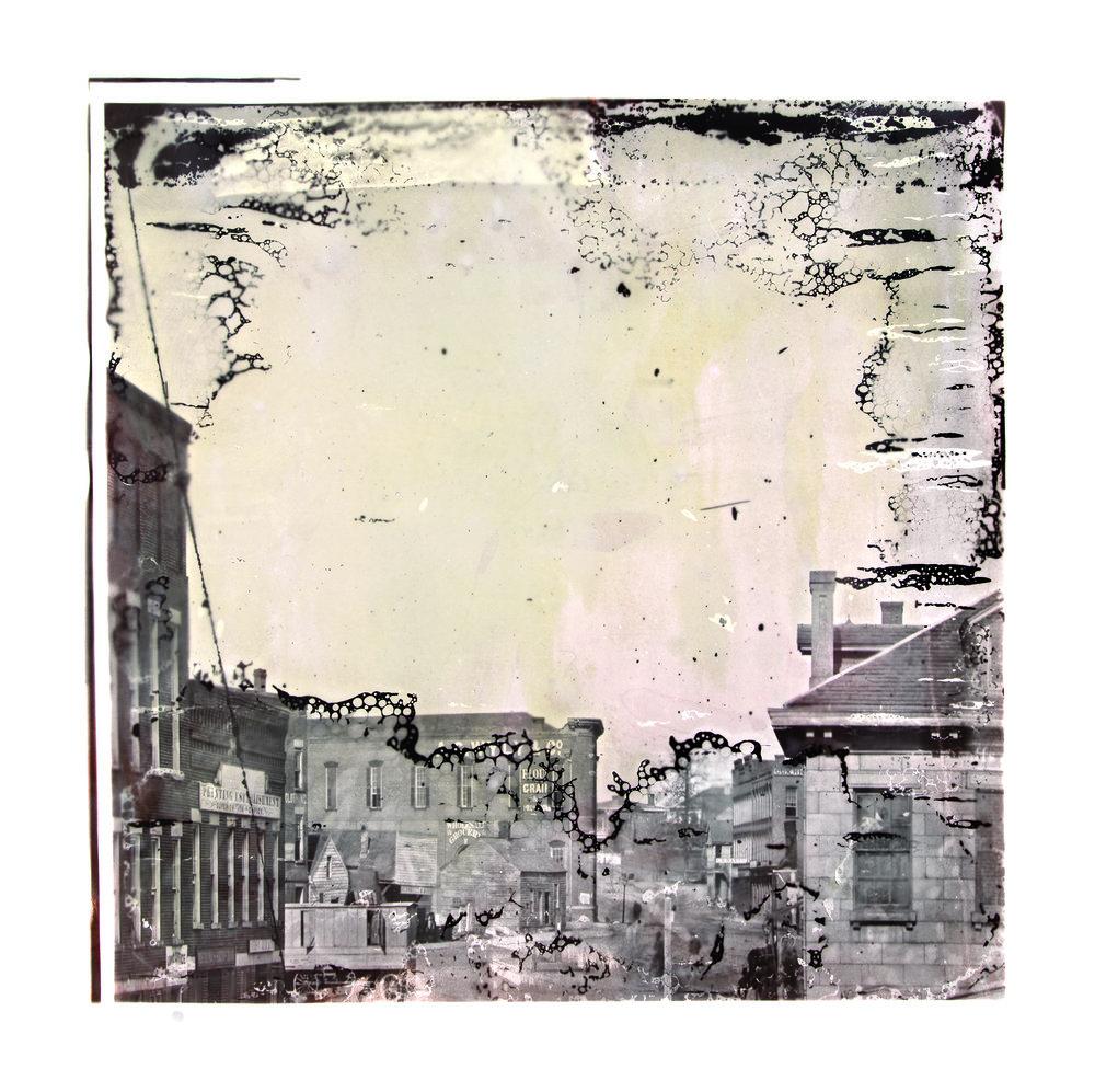 Matthew Brandt: 1864, 03622a3