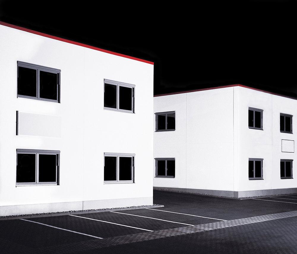 Untitled, from the series Arkanum ©Aras Goekten