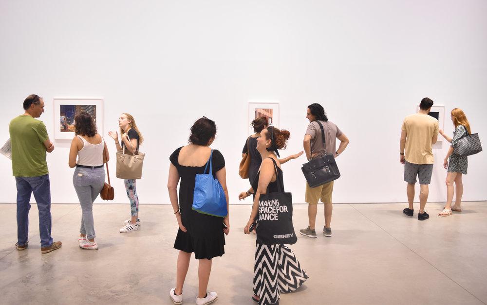 Gallery-7.jpg