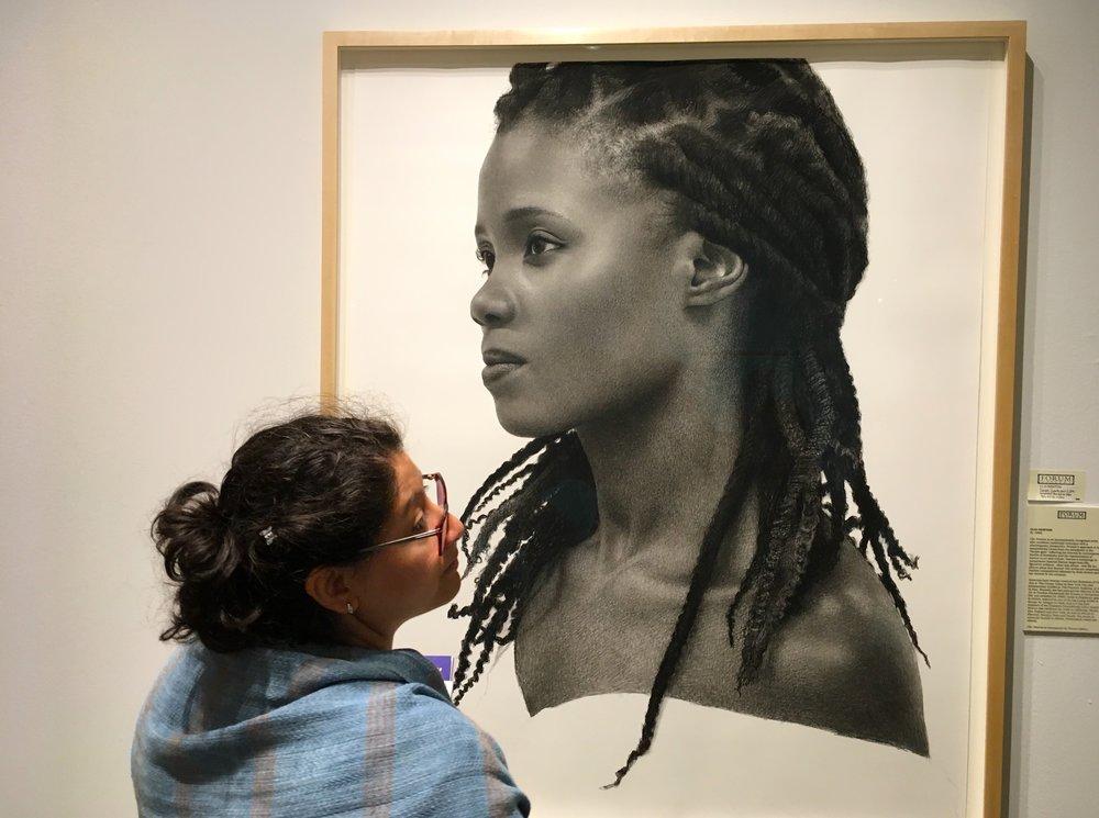 6. Seattle Art Fair.jpg
