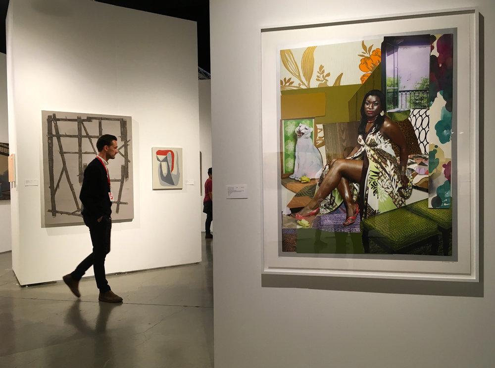8. Seattle Art Fair.jpg