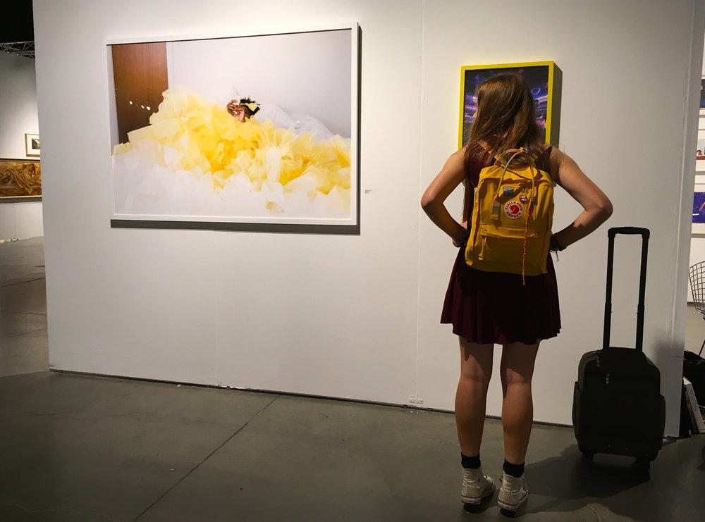 10. Seattle Art Fair.jpg