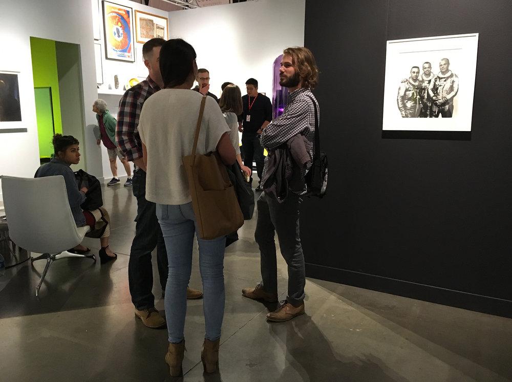 11. Seattle Art Fair.jpg