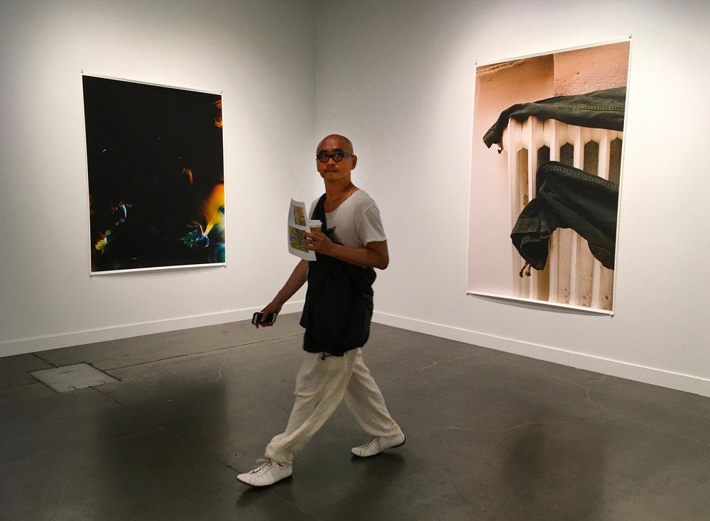 12. Seattle Art Fair.jpg