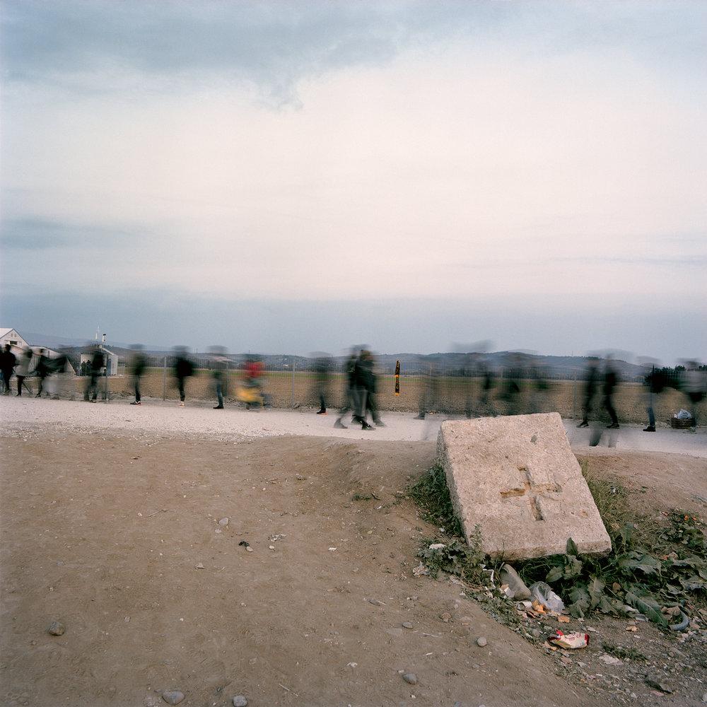 05 © Demetris Koilalous