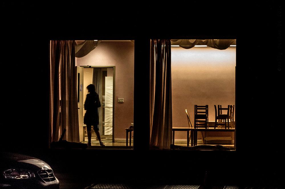raw woman in window 2.jpeg