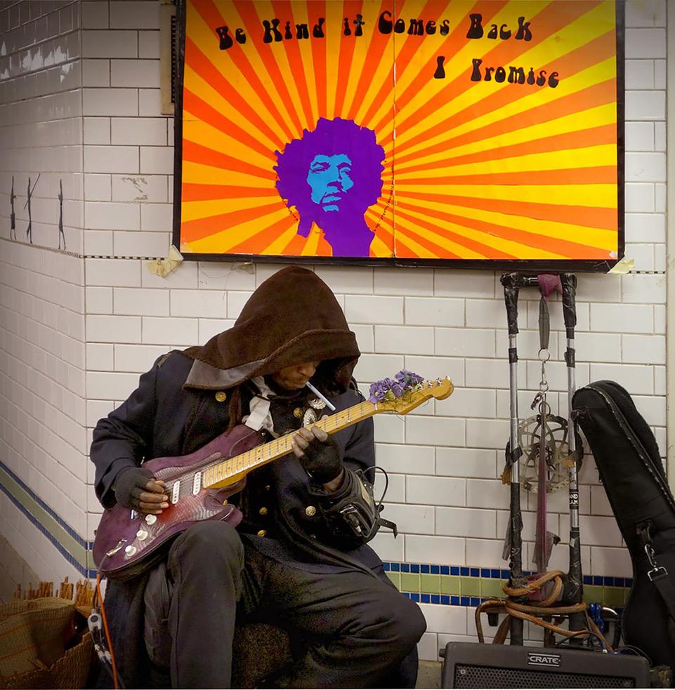 subway jimmy.jpeg