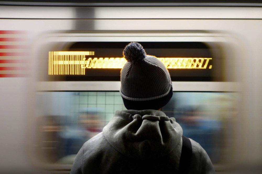 subway toque.jpeg