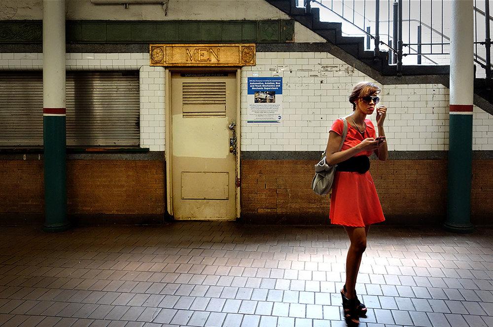 woman in subway.jpeg