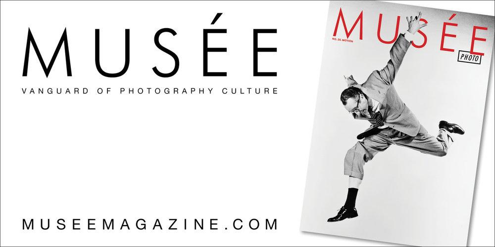 Musee Los Angeles Premiere Billboard_12.3x24.6.jpeg