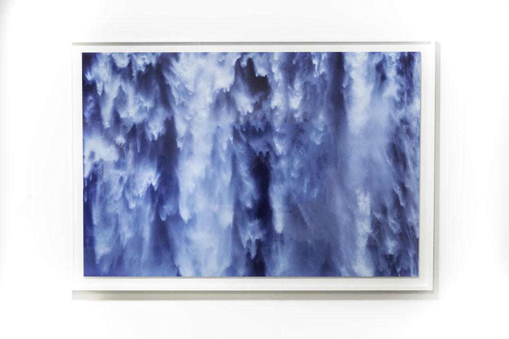 Photo of Boomoon's work © Lin Witte