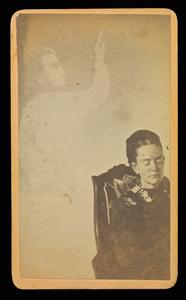 taken from 1862-1875.