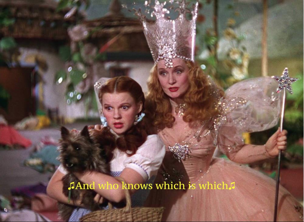 Image courtesy of Warner Bros.