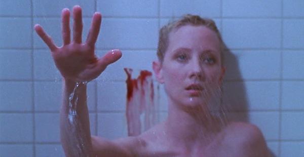 psycho-1998-remake.jpg