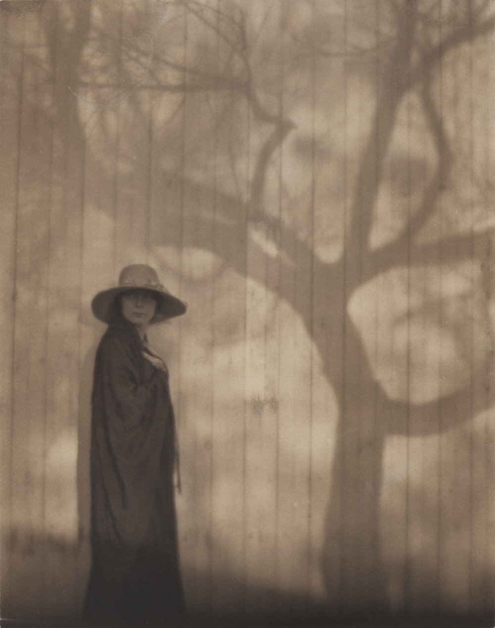Prologue to a Sad Spring, The Lane Collection, Photograph © Museum of Fine Arts, Boston