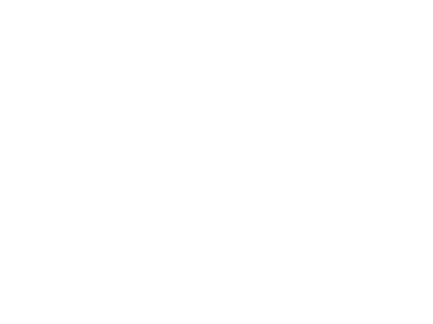 A-Z Michigan Home Inspection