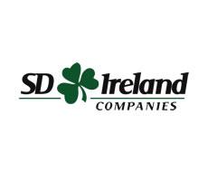 Ireland logo.jpg