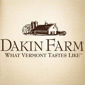 dakin-farm-branding.jpg