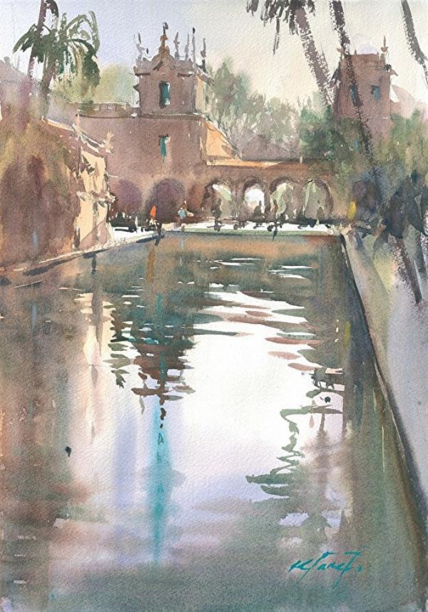 reflecting-pond-balboa-park-san-diego.jpg